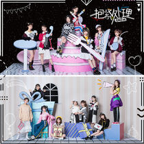 SNH4819thCoverGNZ48