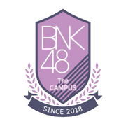 ThecampusBNK48