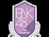 BNK48 Theater