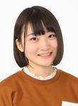 Ikeda Kaede SKE48 Audition