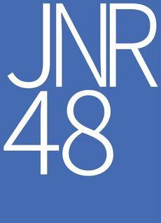 JNR48
