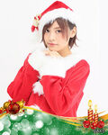 NGT48 Dec 2016 OtakiYuria