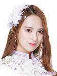 Zhang YaMeng SNH48 June 2017
