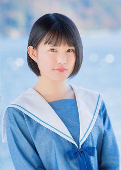 2019 STU48 Ikeda Yura