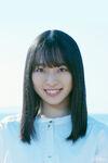 Imamura Mitsuki STU48 2020