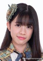 Jesslyn JKT48 2020