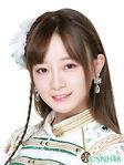 Liu ZengYan SNH48 June 2017