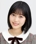 N46 Kitagawa Yuri 2018