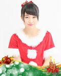 NGT48 Dec 2016 YamadaNoe