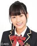 NMB48 NaikiKokoro Draft