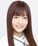 Saito Yuri N46 Influencer