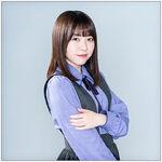 Watanabe Miria N46 Zambi