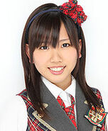 173px-Yamaguchi nau