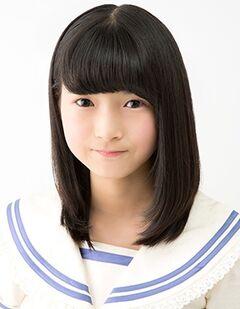2017 AKB48 KKS Harima Nanami