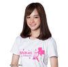 BNK48 CHANYAPUK NUMPRASOP