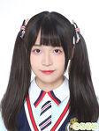 Fang Qi GNZ48 Jan 2019