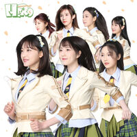 GNZ485thCover