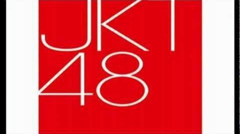 JKT48 Overture