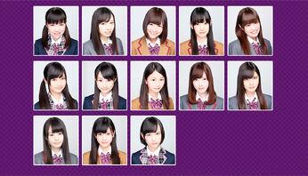 N46 Profile Gen2