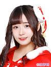 Tang Lin SHY48 Dec 2018