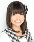 FuchigamiMai2012