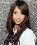 N46 NishinoNanase June2011