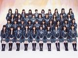 Nogizaka46 Members