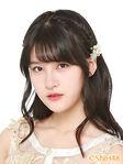 Xie Ni SNH48 Oct 2017