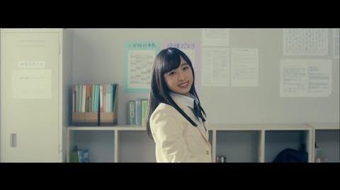 【MV】生きることに熱狂を! Short ver