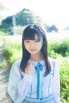 2017 STU48 Ichioka Ayumi
