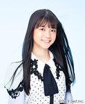 Tanabe Mizuki SKE48 2019