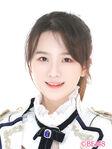 Xiong SuJun BEJ48 Dece 2018
