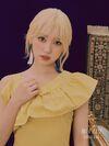 Yabuki Nako BLOOMIZ Unreleased2