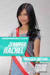 2015 SSK JKT48 Jennifer Rachel