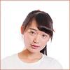 2018 Feb TPE48 Chen Wei