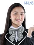 2018 May MNL48 Ruth Carla