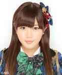 AKB48SatsujinJiken MiyazakiMiho 2012