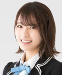 Kojima Karin NMB48 2020