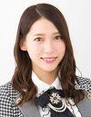 Mogi Shinobu AKB48 2019