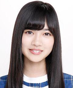 N46 Terada Ranze Hadashi