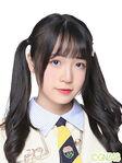 Fang Qi GNZ48 April 2019