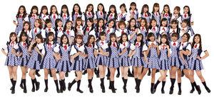 MNL48 2nd Generation