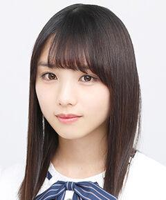 Nogizaka46 Yoda Yuki 2017
