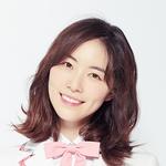 Produce48 Matsui Jurina