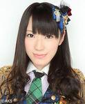 AKB48SatsujinJiken MatsuiSakiko 2012