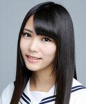 N46 KawagoHina GirlsRule