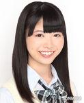 NMB48 Nakagawa Hiromi 2013
