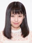 STU48 Sano Haruka Audition
