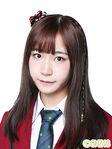 Xian ShenNan GNZ48 Dec 2016