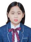 Yuan Fan JNR48 August 2020